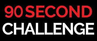 FrightFest 90 Second Challenge