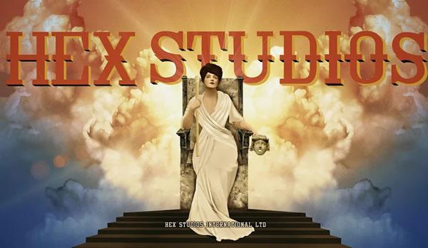 Hex Studios