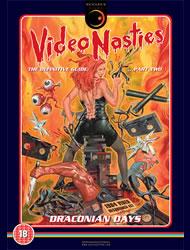 Video Nasties 2