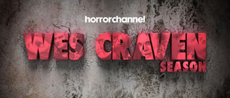 Wes Craven Season
