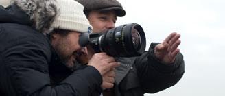 Andy Nyman & Jeremy Dyson Interview