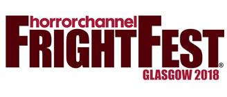 FrightFest Glasgow 2018