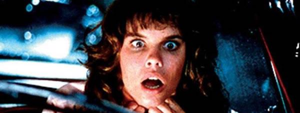 John Carpenter Season on Horror Channel - Christine
