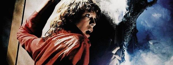 John Carpenter Season on Horror Channel - The Fog