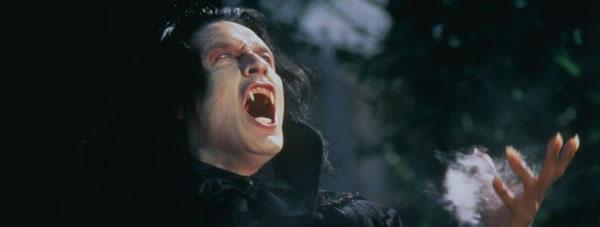 John Carpenter Season on Horror Channel - Vampires