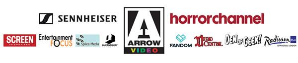 Arrow Video FrightFest Renews New Blood Talent Search