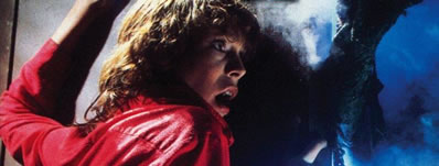 FrightFest Guide Ghost movies