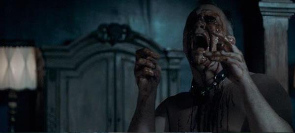 Horror Channel unleashes monstrous FrightFest Season