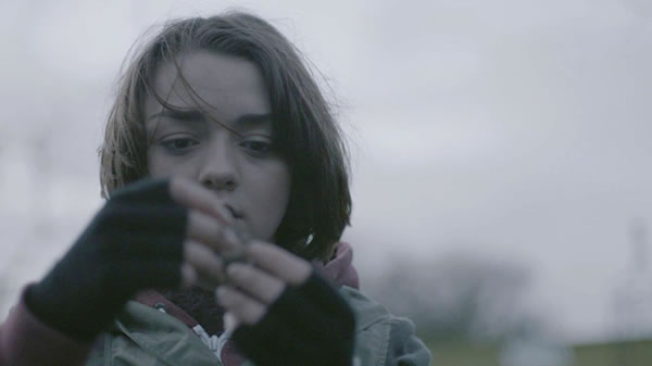 Arrow Film FrightFest Short Film Programme