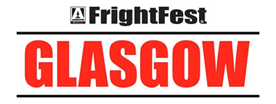 Arrow Video FrightFest announces Glasgow Film Festival 2019 line-up