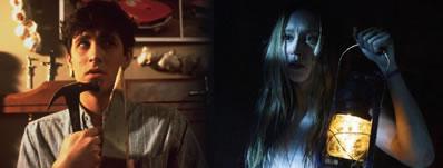 Horror Channel's April 2019 line-up