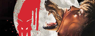 The FrightFest Guide to Werewolf Movies By Gavin Baddeley