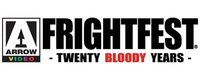 FILM NEWS (UK) – Arrow Video FrightFest 2019 announces opening and closing night films