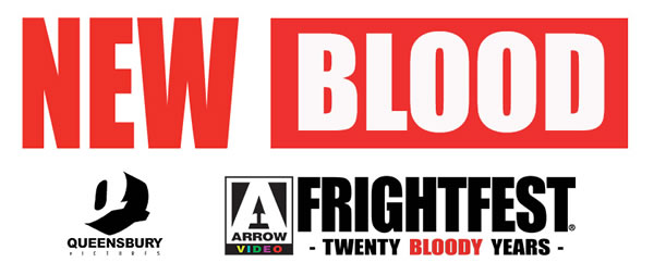 FrightFest 2019 Reanimates its new blood search for new writers