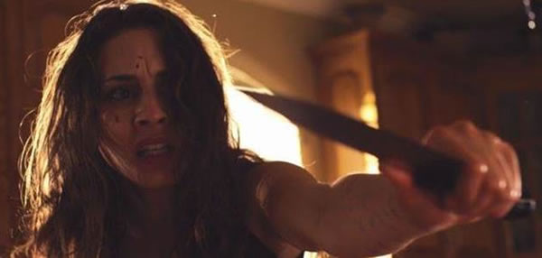 Horror Channel celebrates FrightFest 2019 with bumper season