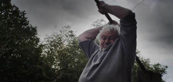 Horror Channel celebrates FrightFest 2019 with bumper season