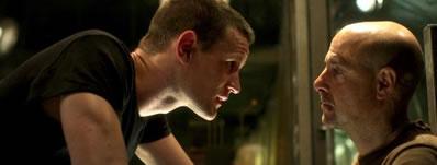 Film news (UK): PATIENT ZERO gets UK TV premiere on Horror Channel. Plus YOU'RE NEXT & LET ME IN get channel prems.