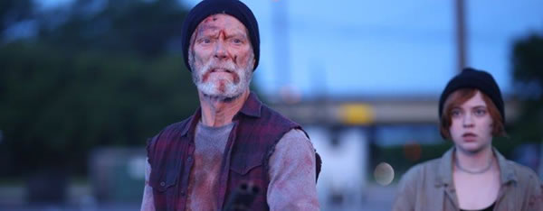 Arrow Video FrightFest announces Glasgow Film Festival 2020 line-up