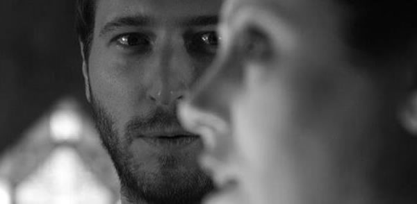 A GHOST WAITS director Adam Stovall Interview