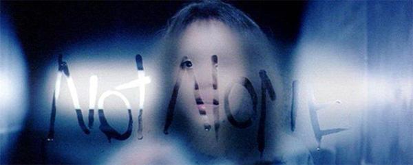 Horror Channel Spine-Chiller Season