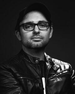 Alastair Orr profile image