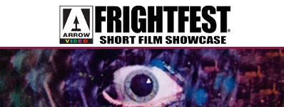 Fright Feast news listings graphic