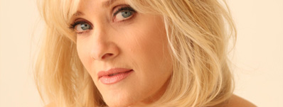 Barbara Crampton Interview August 2020