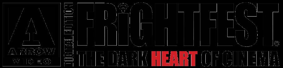 Arrow Video FrightFest title