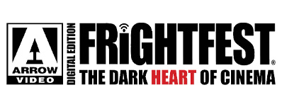 FrightFest 2020 October