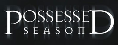 Horror Channel Possessed Season