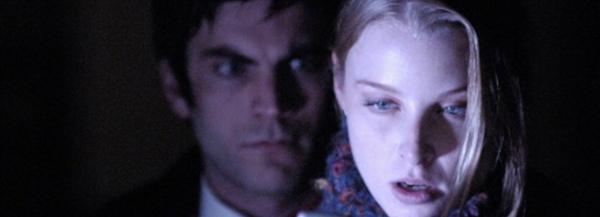 Horror Channel unwraps its slate of seasonal shockers