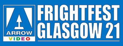 FrightFest Glasgow 2021