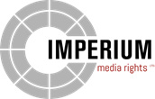 Imperium Media Rights Logo
