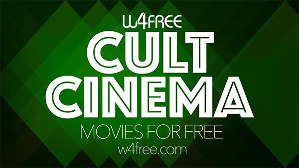 W4Free - Cult Cinema