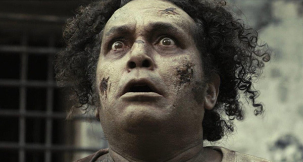 W4Free - Cult Cinema - Juan Of The Dead