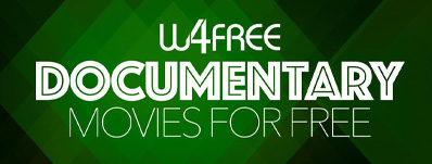 May documentary charge on W4Free