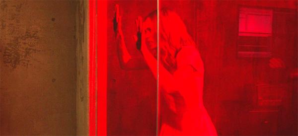 Horror Channel June 2021 - Rabid