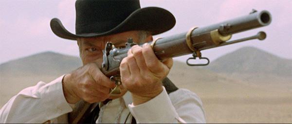Westerns on w4Free