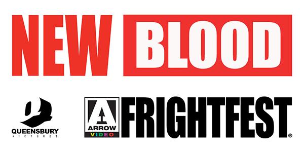New Blood FrightFest 2021