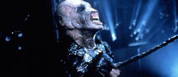 Horror Channel raises hell in August - Hellraiser II