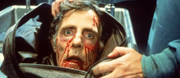 Horror Channel raises hell in August - Re-Animator