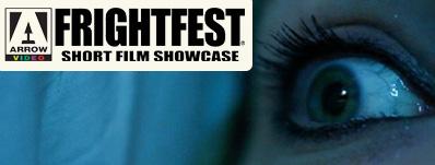 Arrow Video FrightFest 2021 Short Film Showcase