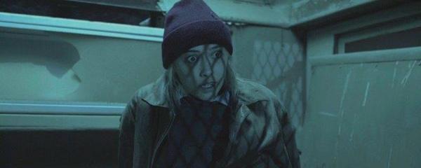 Arrow Video FrightFest announces Digital 'Best of The Fest' line-up