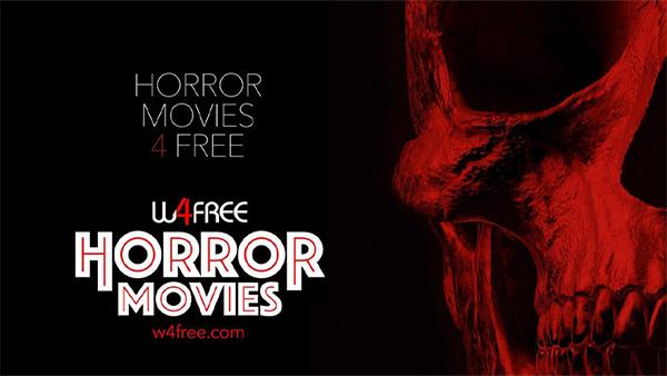 W4Free Horror Movies