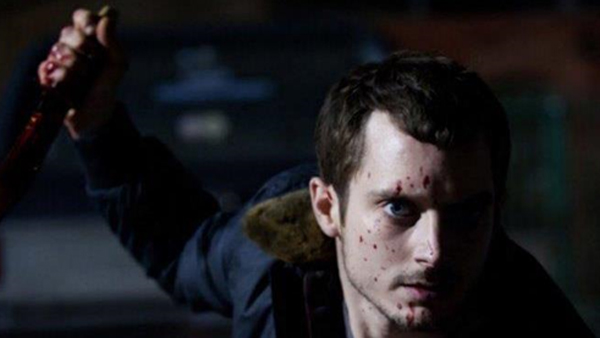 W4Free Horror Movies Elijah Wood in MANIAC