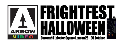 FrightFest Halloween 2021