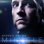 Derren Brown: Miracle 2015: Artwork